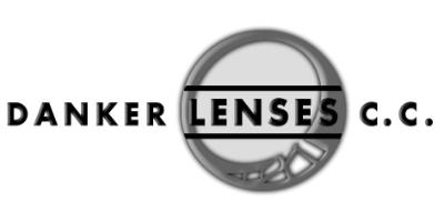 Danker Lenses