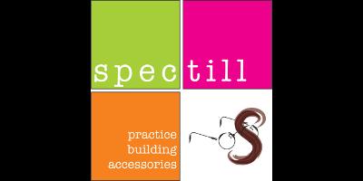 Spectill
