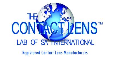 Contact Lens Lab of SA International