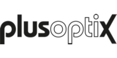 PlusOptix